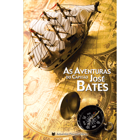 [Image: As-aventuras-do-capitao-Jose-Bates-450x450.png]
